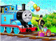 thomasbirthday.jpg